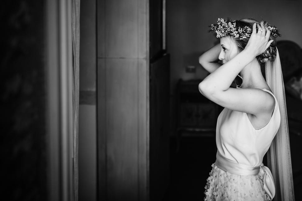 Fotografo Matrimonio Casa Bruciata Umbria