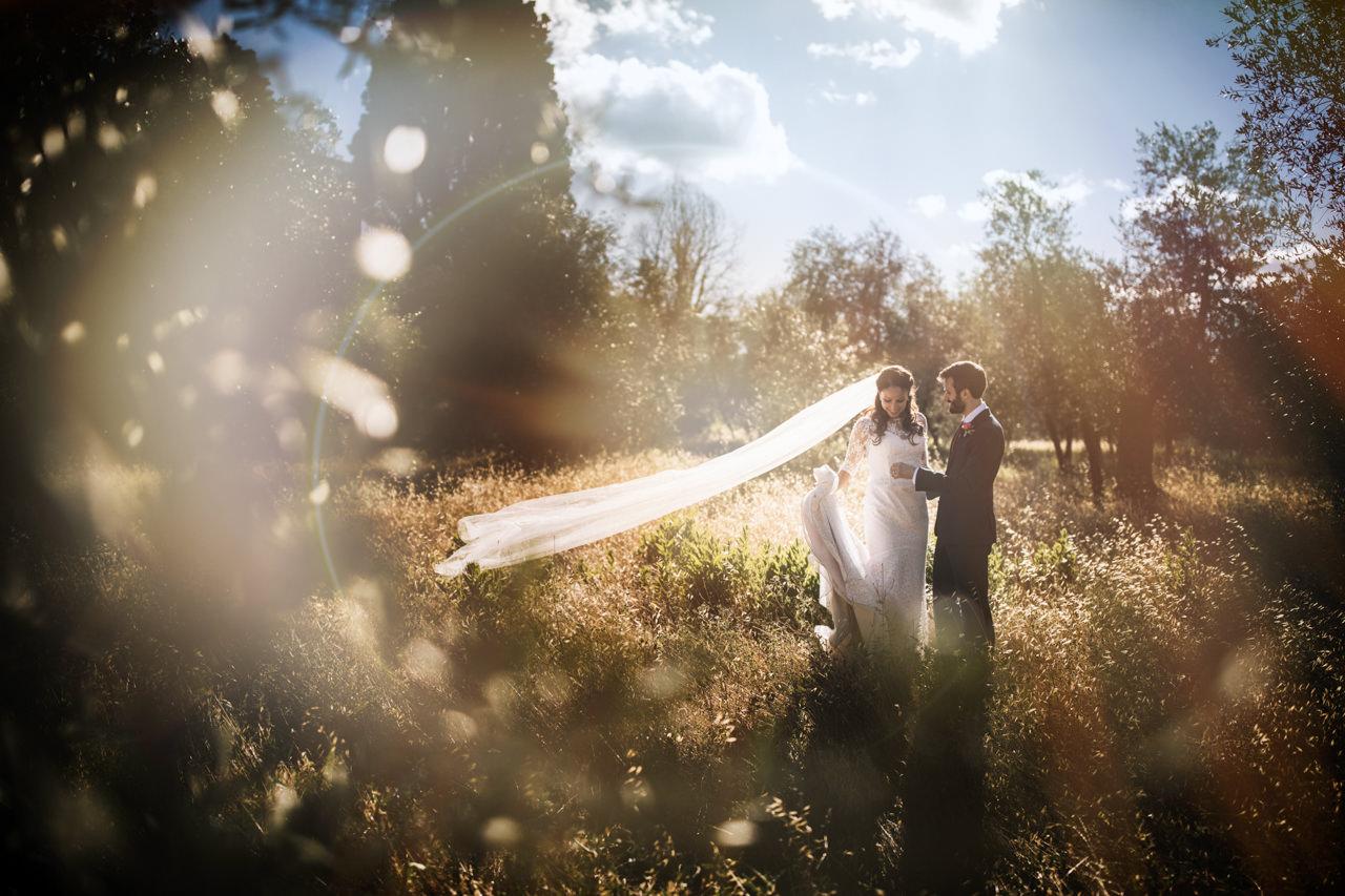 Fotografo di Matrimonio Nicola Tonolini