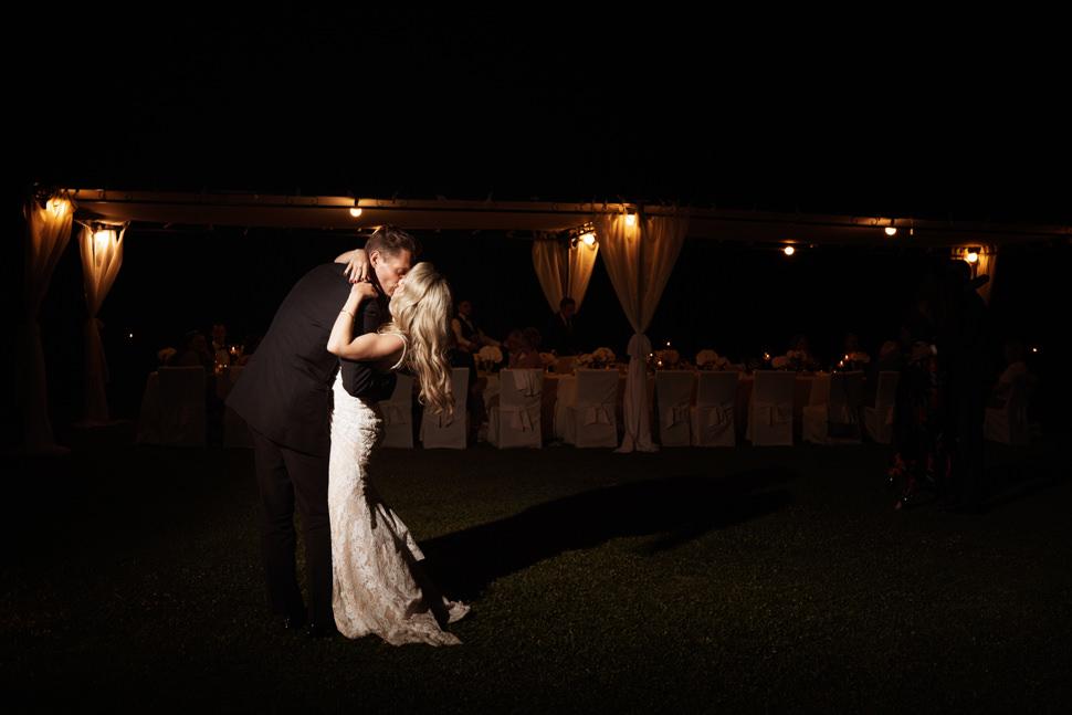 Wedding in Ravello at Villa Cimbrone