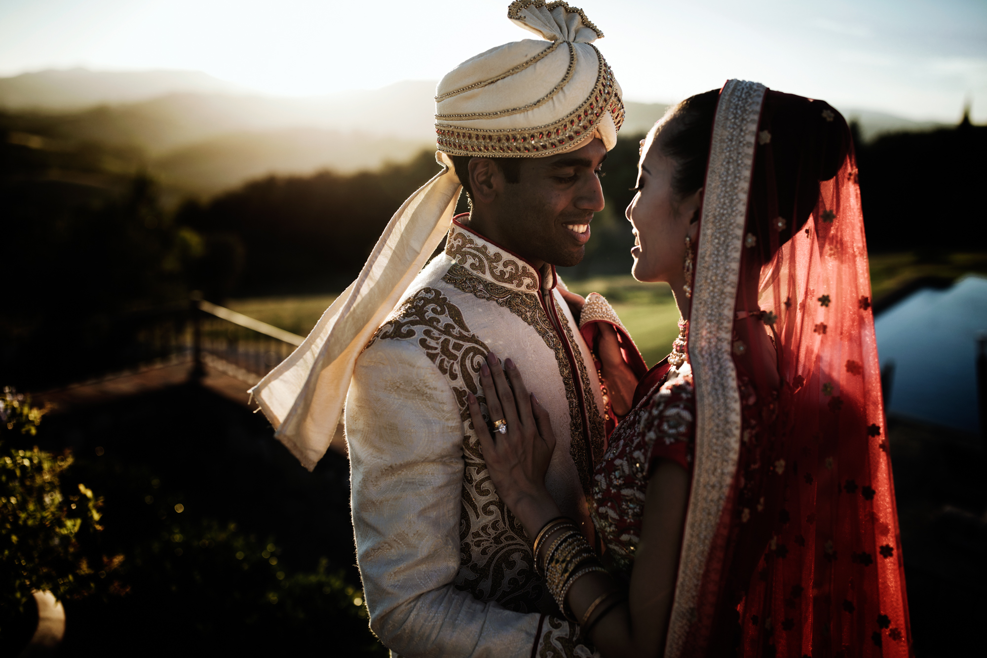 Location Matrimoni Toscana