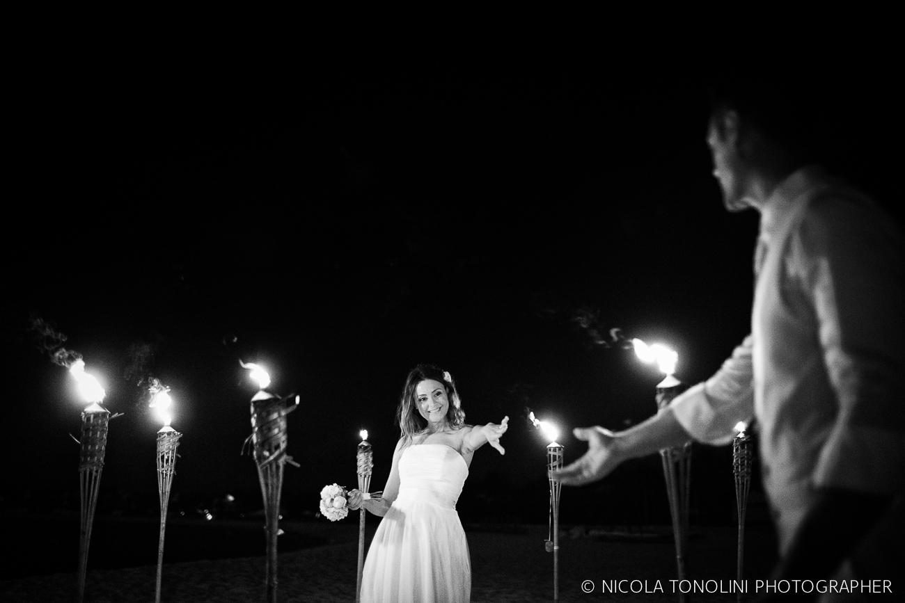 Wedding Photographer in Caribbean