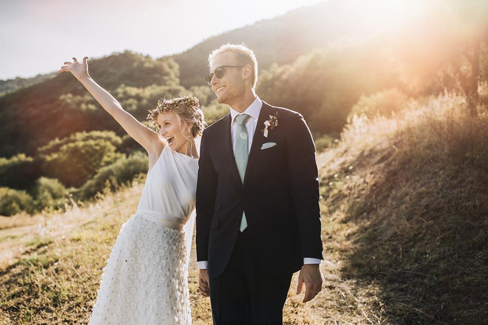 Sposarsi in Umbria