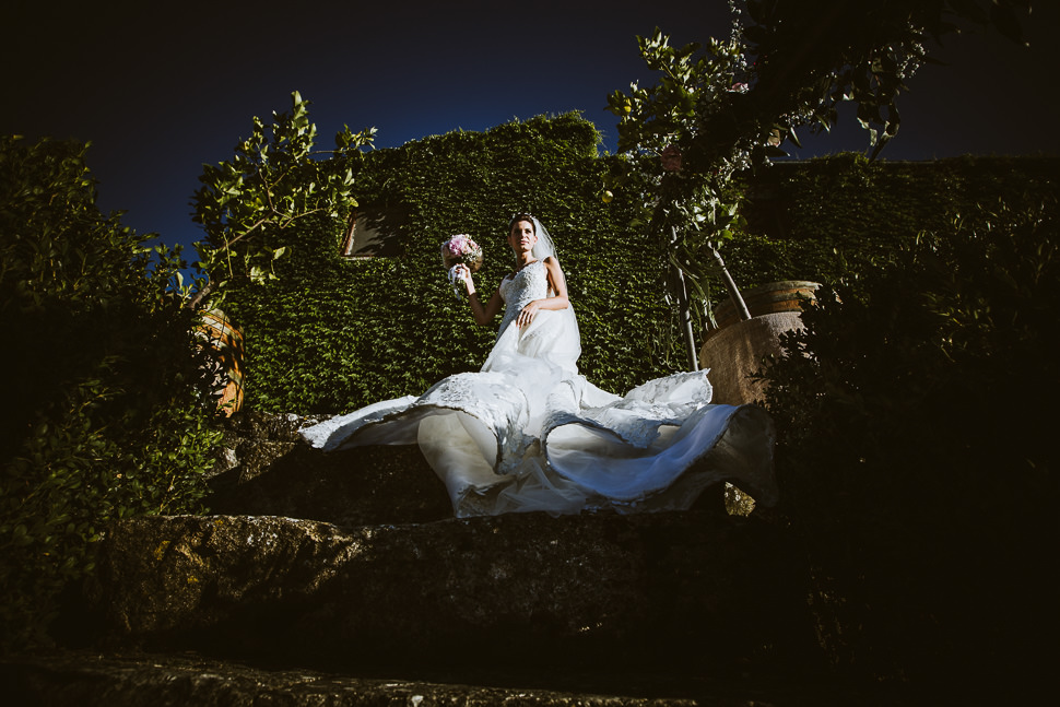 borgo di castelvecchio weddings
