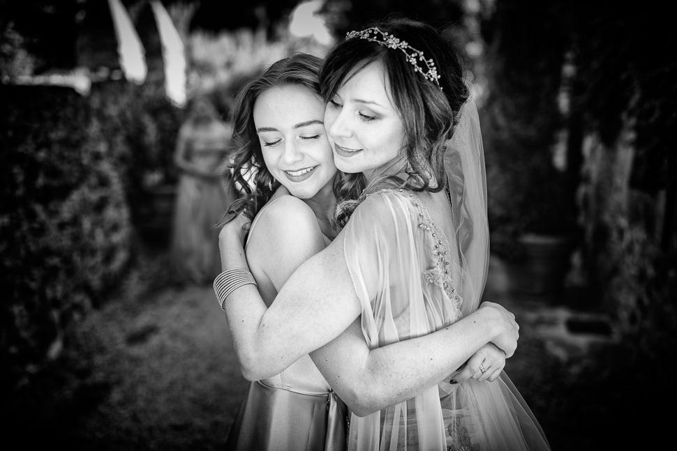 preventivi fotografo di matrimonio