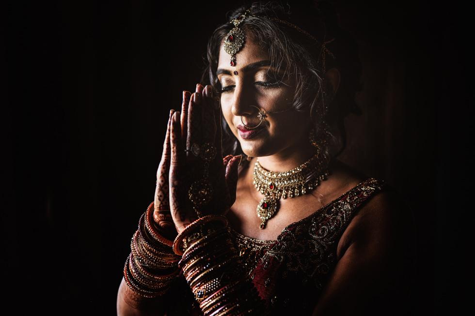 Matrimoni Indiani in Toscana