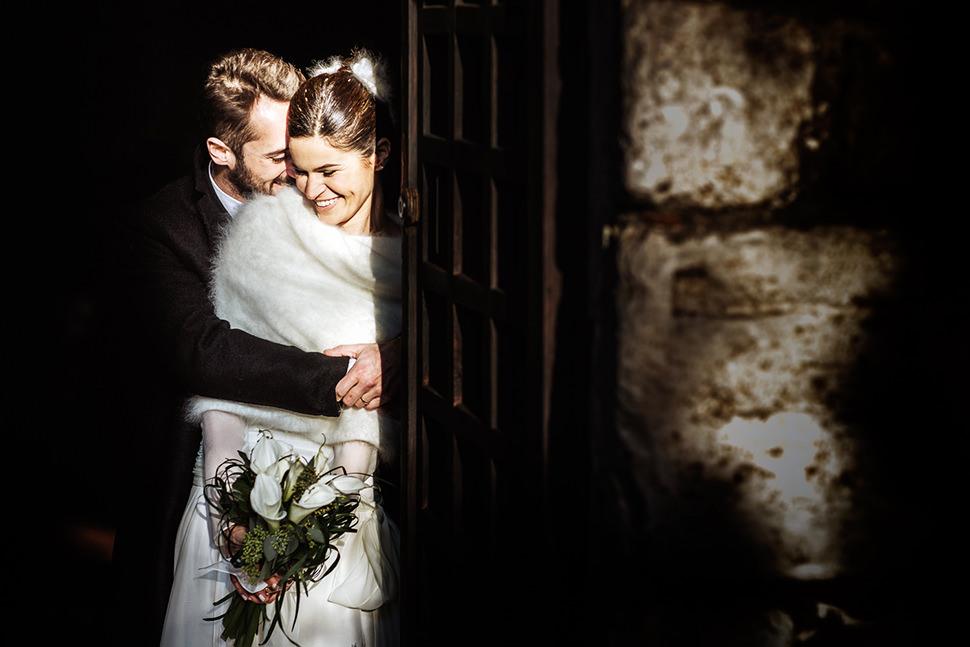 foto matrimoni a firenze